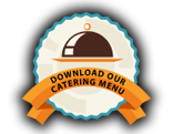 Julis Download Our Catering Menu