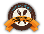 Julis Download Our Lunch Menu